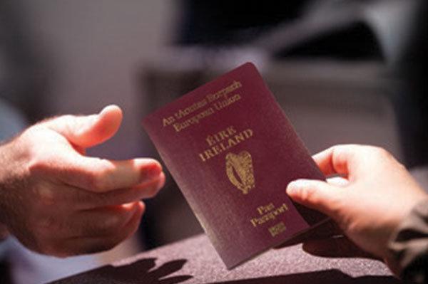 Ireland Visa Benefits