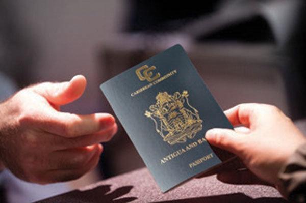 Visa benefits