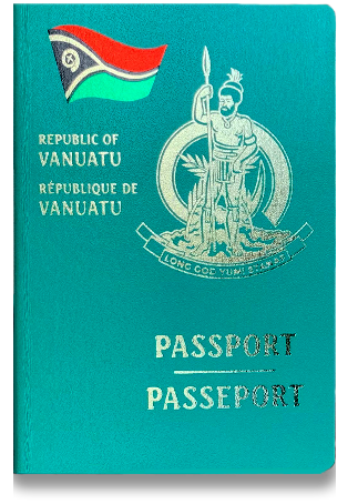 Vanuatu Citizenship By Investment Program, Huriya Private